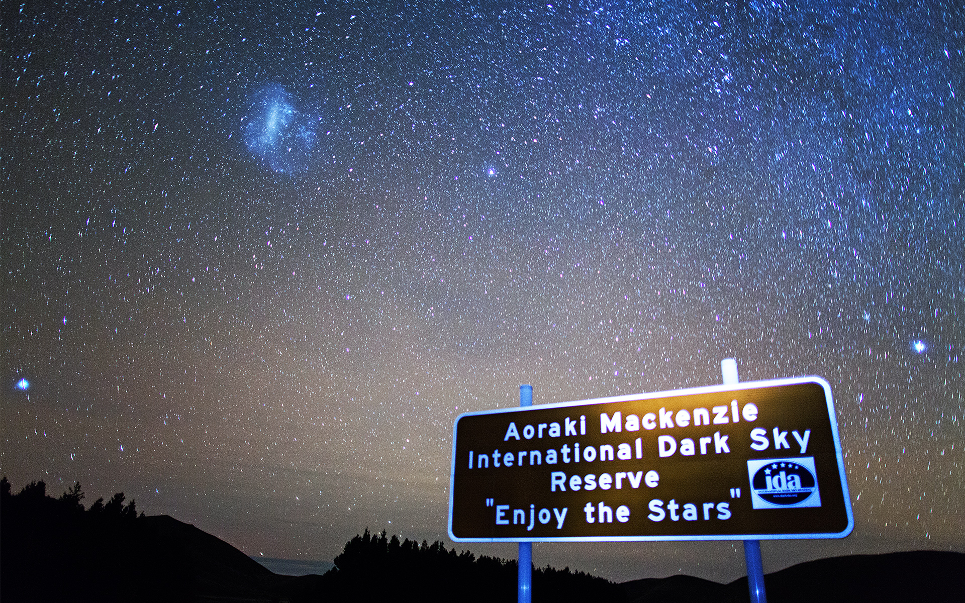 constellations southern cross