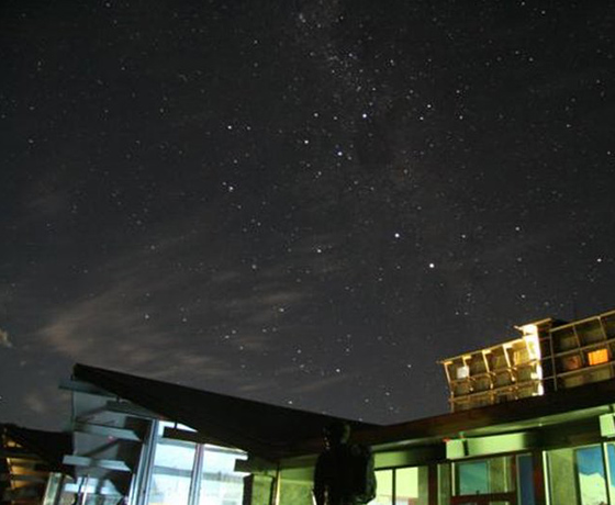 Big Sky Stargazing gallery 1