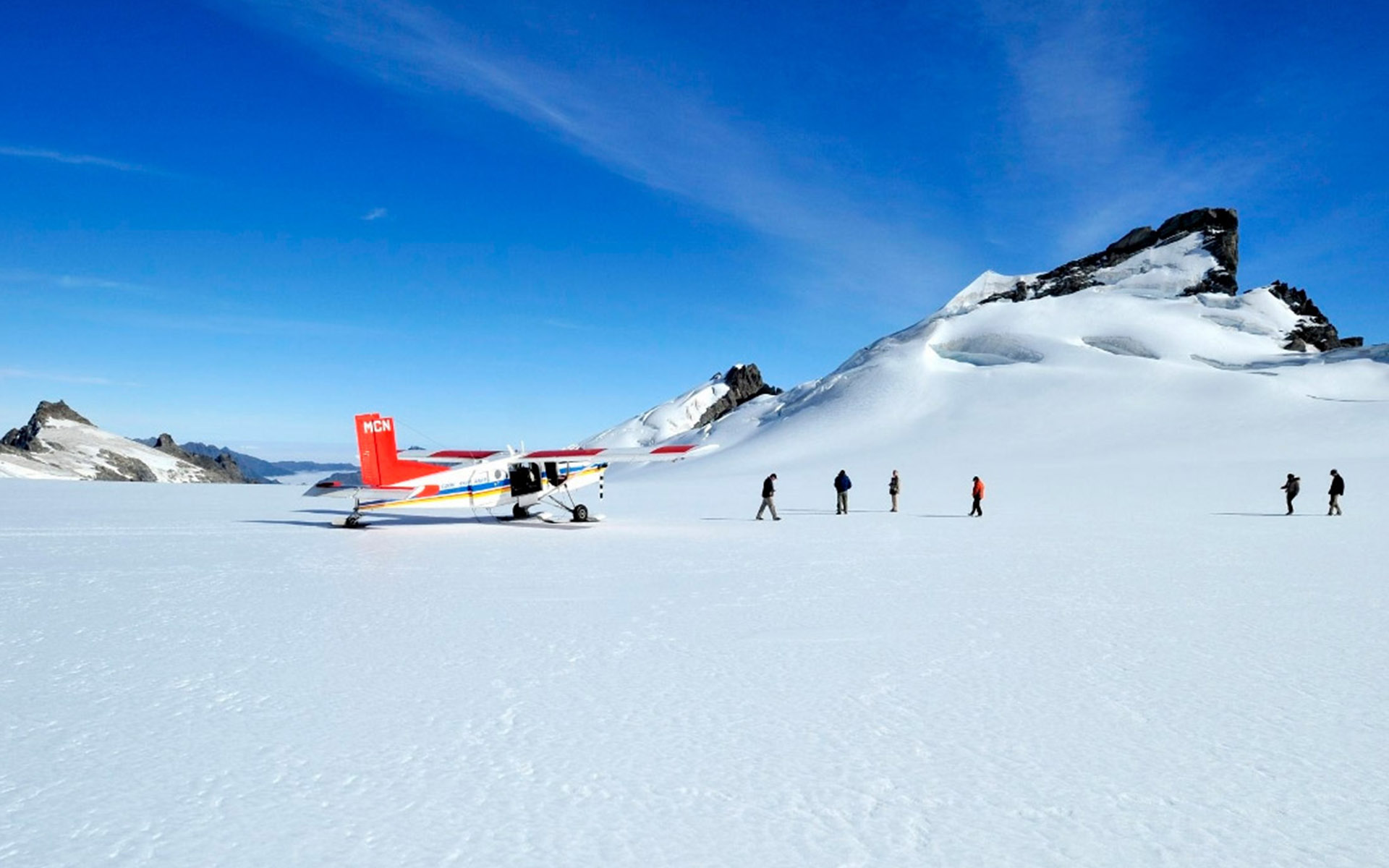 tasman helicopters with Mount Cook Ski Planes Helicopters on Hera Lindsay Bird further Scenery From Above Tours furthermore How Tekapo Became A Global Village moreover Mount Cook Ski Planes Helicopters additionally Capella Lodge Lord Howe Island Australia.